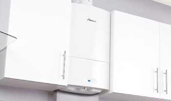 Heating & Gas breakdown service Macclesfield