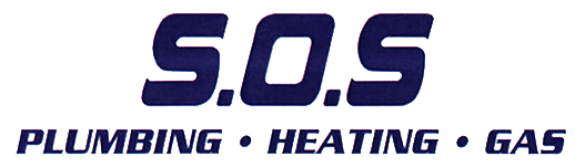 SOS Plumbing, Heating & Gas Macclesfield
